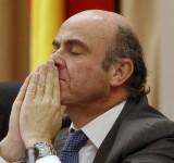 España: entre rescate o contestación