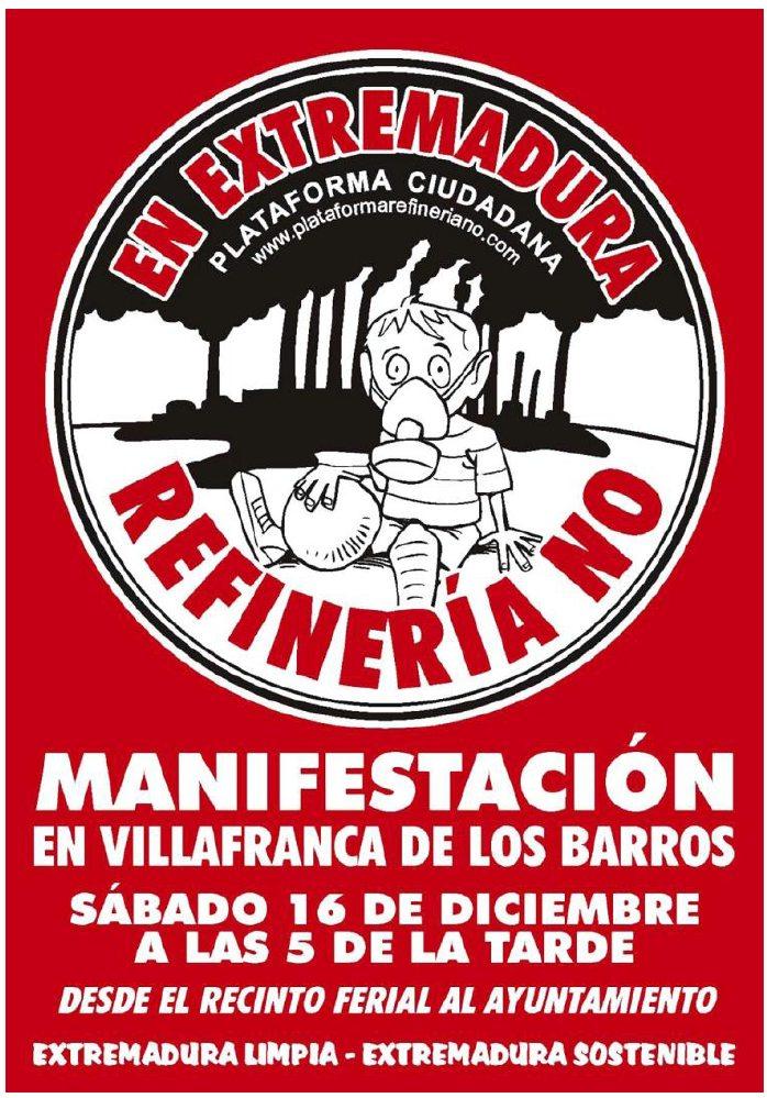 Canal Extremadura TV: el emperador está desnudo