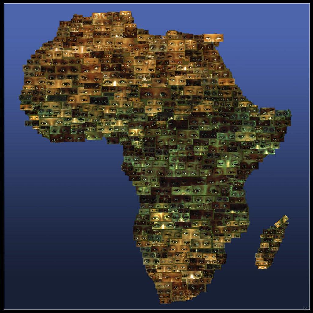 Algunas claves para entender lo que está pasando en la R. D. del Congo.