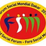 Después de Dakar: entre la necesidad y la realidad