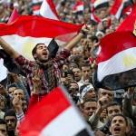 ¿Revoluciones o revueltas populares?